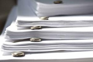 pile-of-scripts