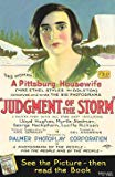 Judgment of the Storm poster thumbnail