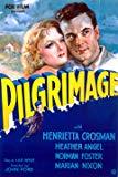 Pilgrimage poster thumbnail