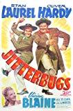 Jitterbugs poster thumbnail