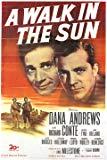 A Walk in the Sun poster thumbnail