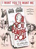 Oh, You Beautiful Doll poster thumbnail