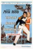 Captain Horatio Hornblower R.N. poster thumbnail