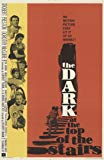 Dark At The Top Of The Stairs poster thumbnail