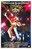 Skatetown U.S.A. poster thumbnail