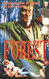 Dancing in the Forest poster thumbnail