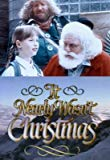 It Nearly Wasn't Christmas poster thumbnail