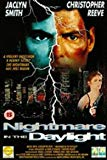 Nightmare in the Daylight poster thumbnail