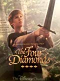 The Four Diamonds poster thumbnail