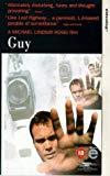 Guy poster thumbnail