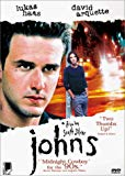 Johns poster thumbnail