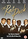 The Rat Pack poster thumbnail