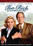 Too Rich: The Secret Life of Doris Duke poster thumbnail