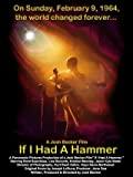 If I Had a Hammer poster thumbnail
