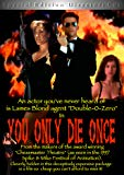 You Only Die Once poster thumbnail