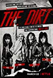 The Dirt poster thumbnail
