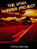 The Utah Murder Project poster thumbnail