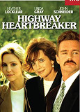 Highway Heartbreaker poster thumbnail