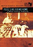 Feel Like Going Home poster thumbnail