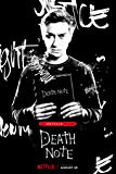 Death Note poster thumbnail