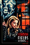 London Fields poster thumbnail