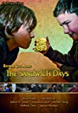 The Sandwich Days poster thumbnail