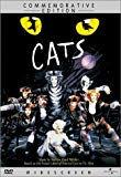Cats poster thumbnail