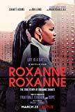 Roxanne, Roxanne poster thumbnail