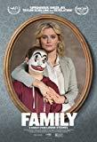 Family poster thumbnail