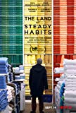 The Land of Steady Habits poster thumbnail