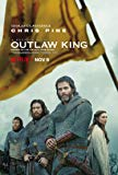 Outlaw King poster thumbnail
