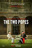 The Two Popes poster thumbnail